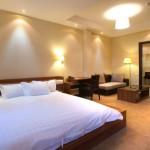 hotel_13_00021