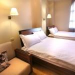 hotel_13_00022