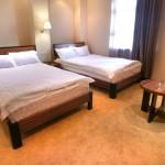 hotel_13_00023