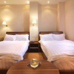 hotel_13_00024