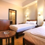 hotel_13_00025