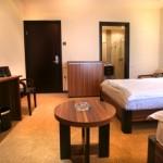 hotel_13_00026