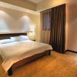 hotel_13_00027