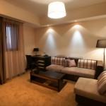 hotel_13_00028