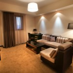 hotel_13_00029
