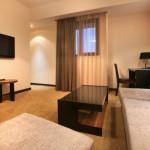 hotel_13_00030