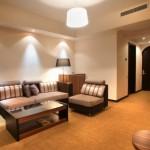 hotel_13_00031