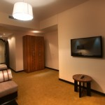 hotel_13_00032