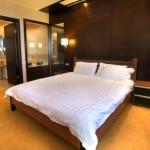 hotel_13_00033