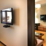 hotel_13_00034