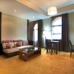 hotel_13_00035