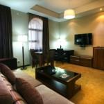 hotel_13_00036
