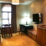 hotel_13_00038