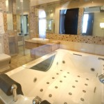 hotel_13_00039