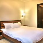 hotel_13_00041