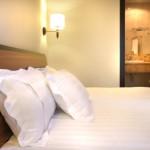 hotel_13_00042