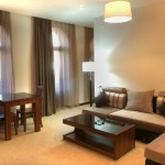 hotel_13_00043
