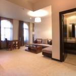 hotel_13_00046