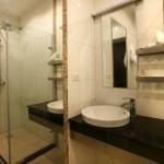 hotel_13_00049