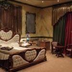 hotel_148_00007