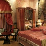 hotel_148_00010