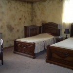 hotel_148_00011