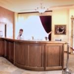 hotel_14_00002