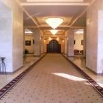 hotel_14_00003