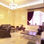 hotel_14_00004