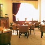 hotel_14_00005