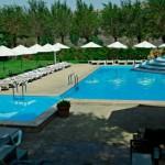 hotel_14_00013