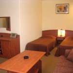 hotel_14_00019