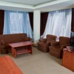 hotel_14_00020