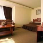 hotel_14_00021