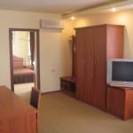 hotel_14_00022