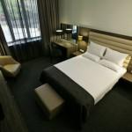 hotel_14_00024