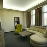 hotel_14_00025