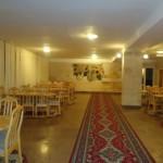 hotel_152_00002