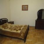 hotel_152_00011