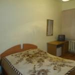 hotel_152_00013
