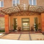 hotel_15_00001