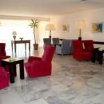 hotel_15_00008