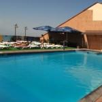 hotel_15_00015