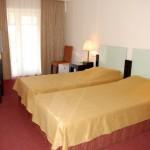 hotel_15_00016
