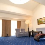 hotel_15_00022