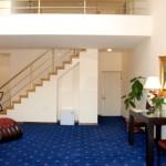 hotel_15_00023