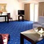 hotel_15_00024