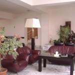 hotel_15_00026