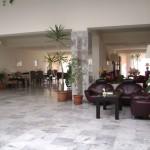 hotel_15_00027