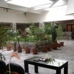 hotel_15_00028